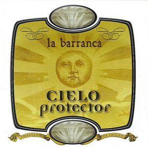 cielo-protector