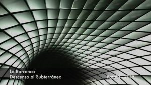 descenso-al-subterraneo