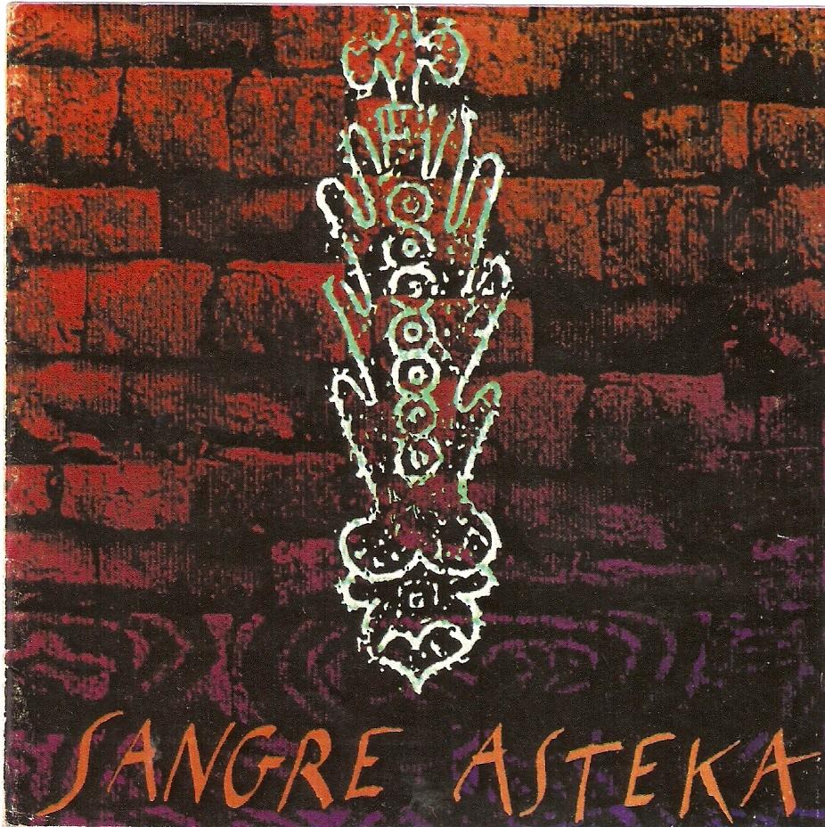 portada-sangre-asteka-21